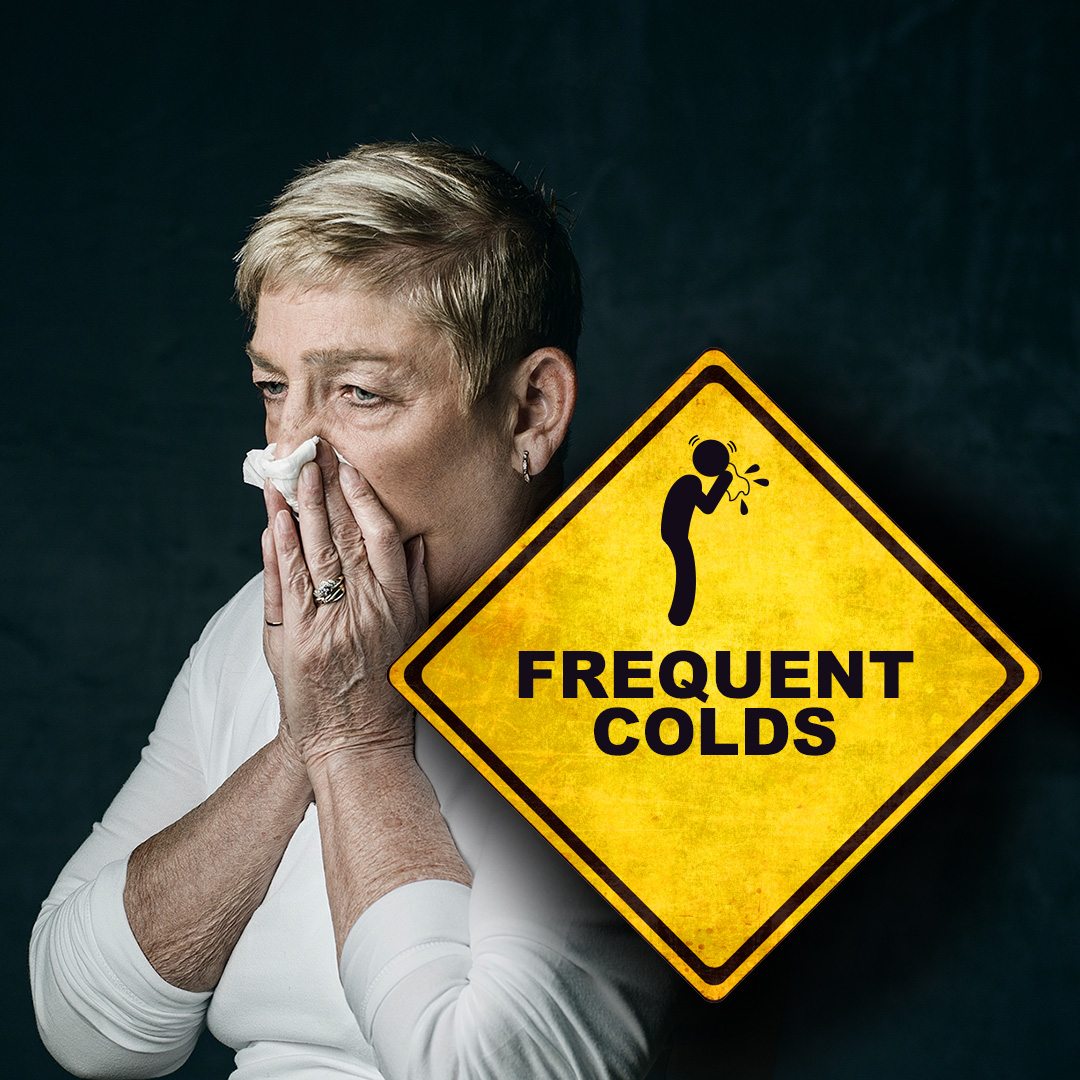 COPD_FacebookCarousel_FrequentColds_EN