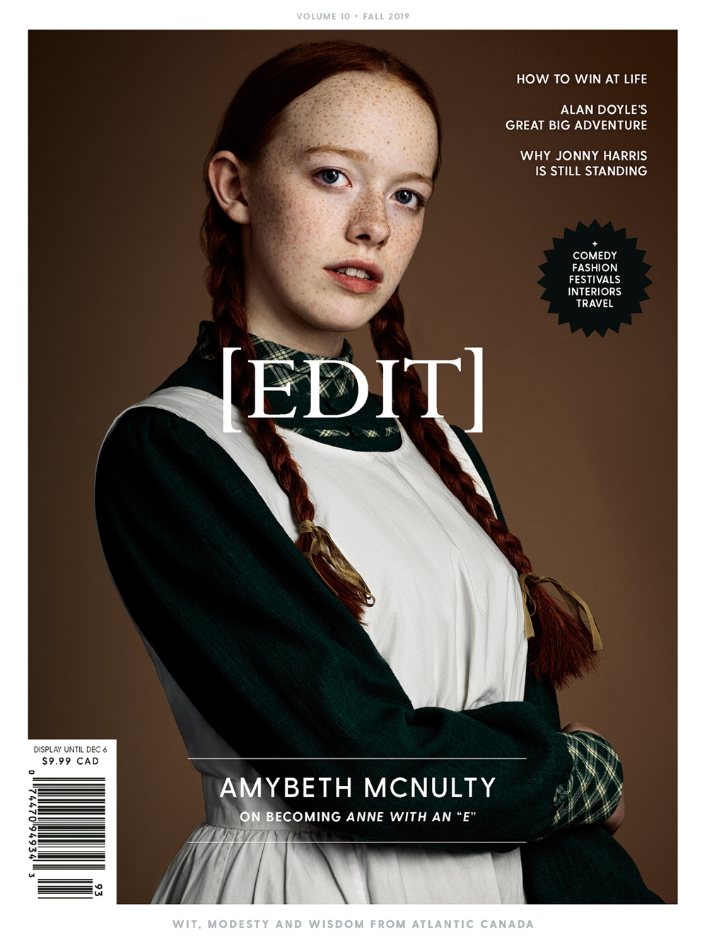M_EDIT_ISSUE10fall2019_ANNE-1