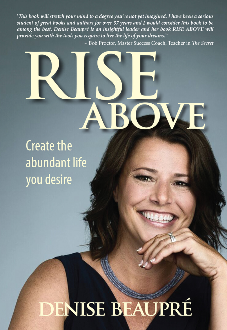 Rise-Above_Cover-template